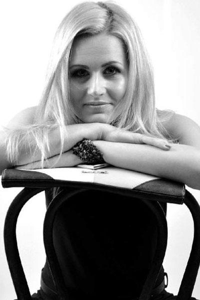 Andrea Žouželková