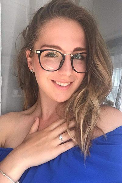 Natálie Machková